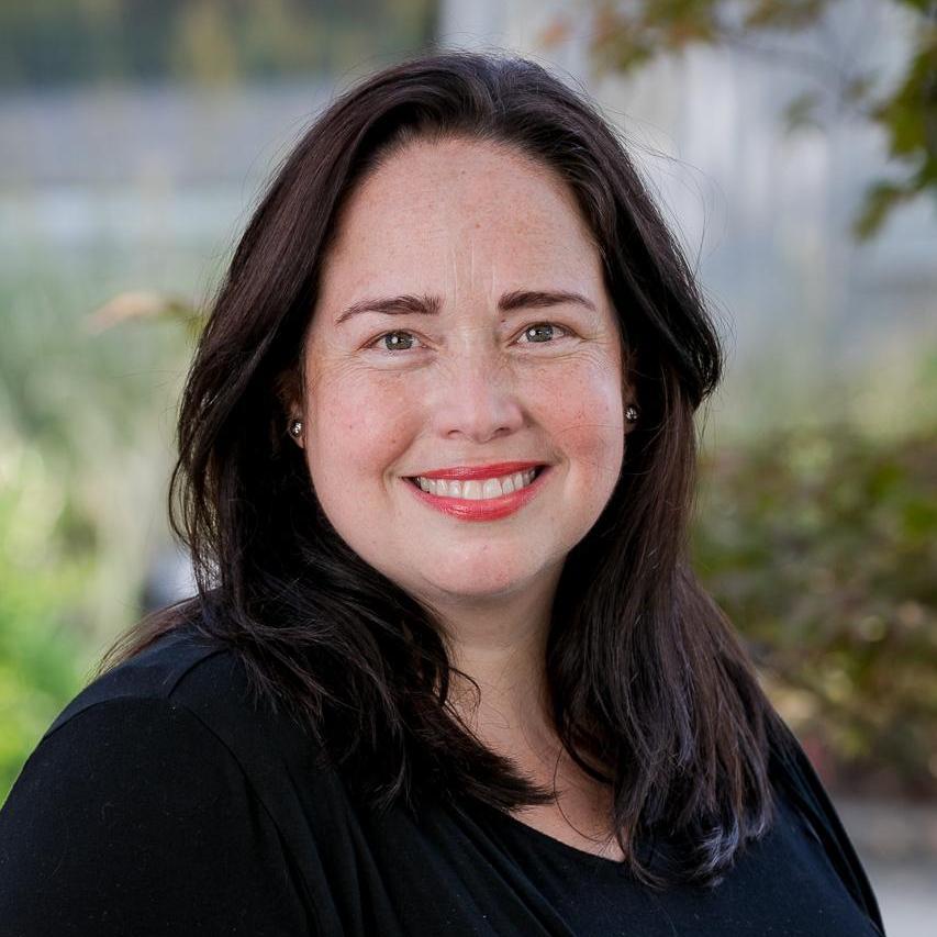 Genevieve Lynch's Profile Photo