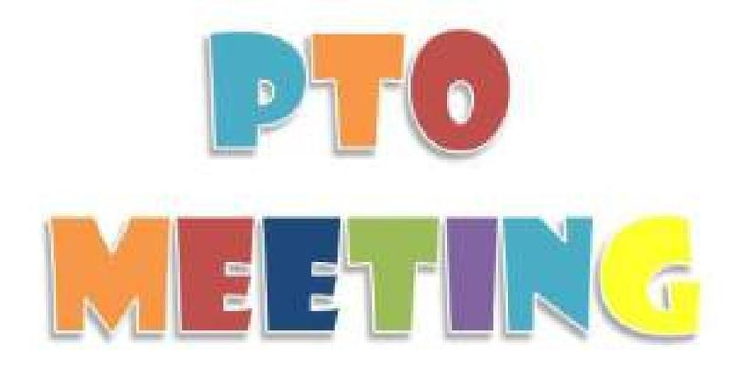 PTO Meeting February 25th @ 4:15 p.m. Featured Photo
