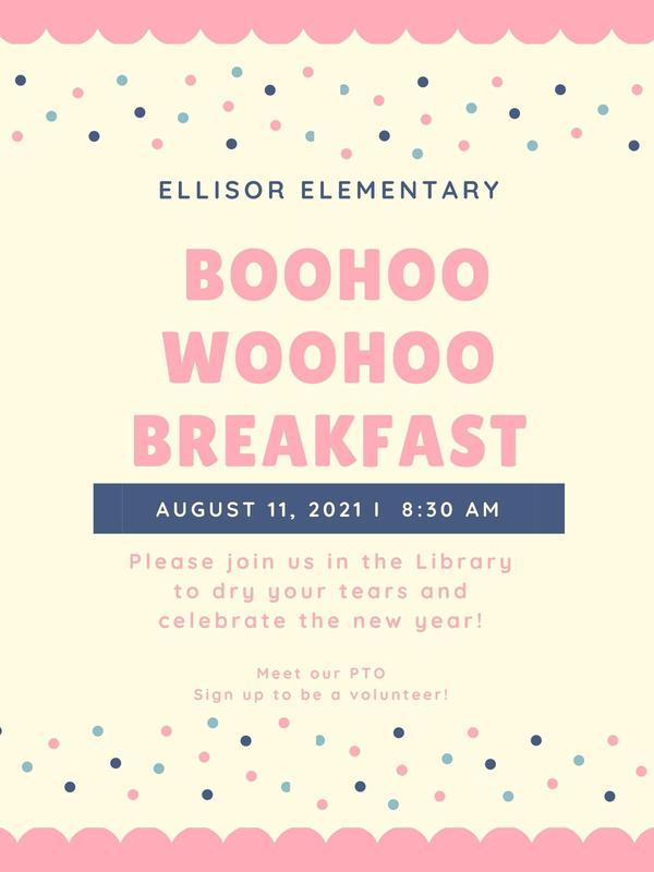 Ellisor Elementary (1).jpg