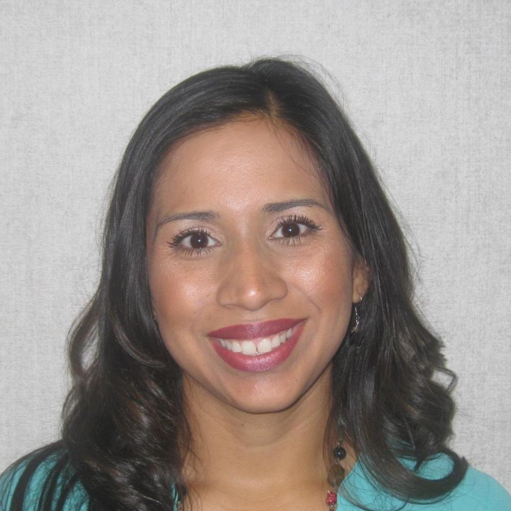 Regina Hillis's Profile Photo