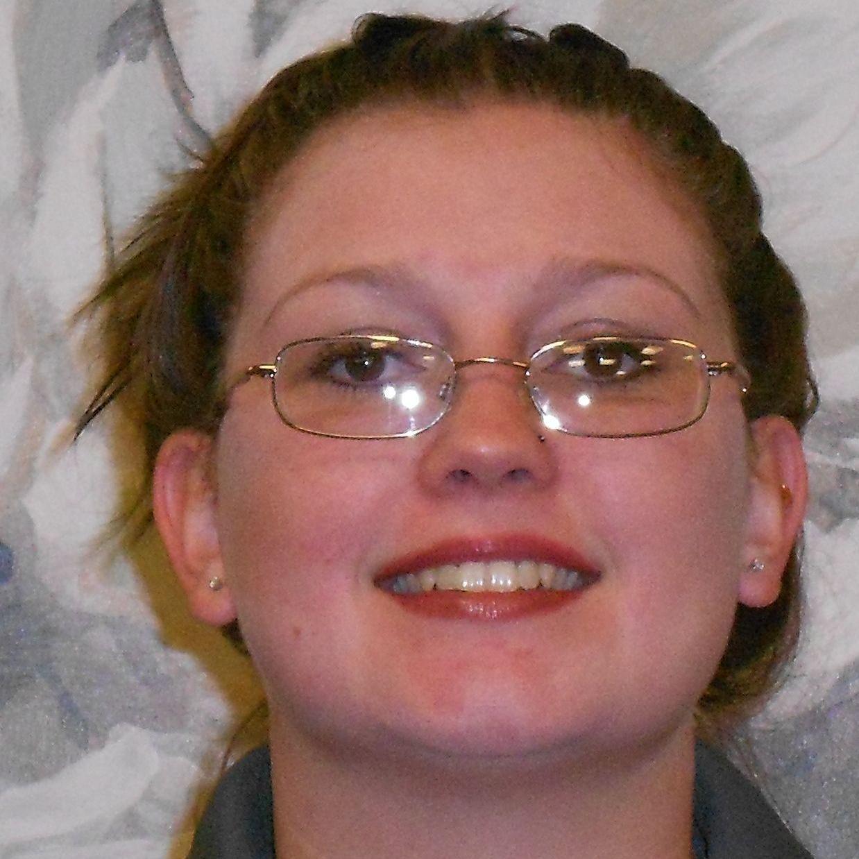 Nikki Czawlykto's Profile Photo