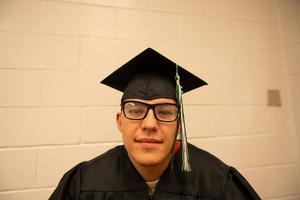 June2021graduation_mdc_029.JPG