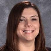 Ashley Barton's Profile Photo