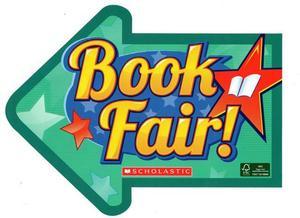 book fair.jpeg