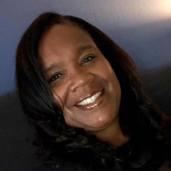 Tiffany Bell's Profile Photo