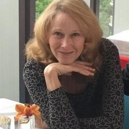 Nancy Johnson's Profile Photo