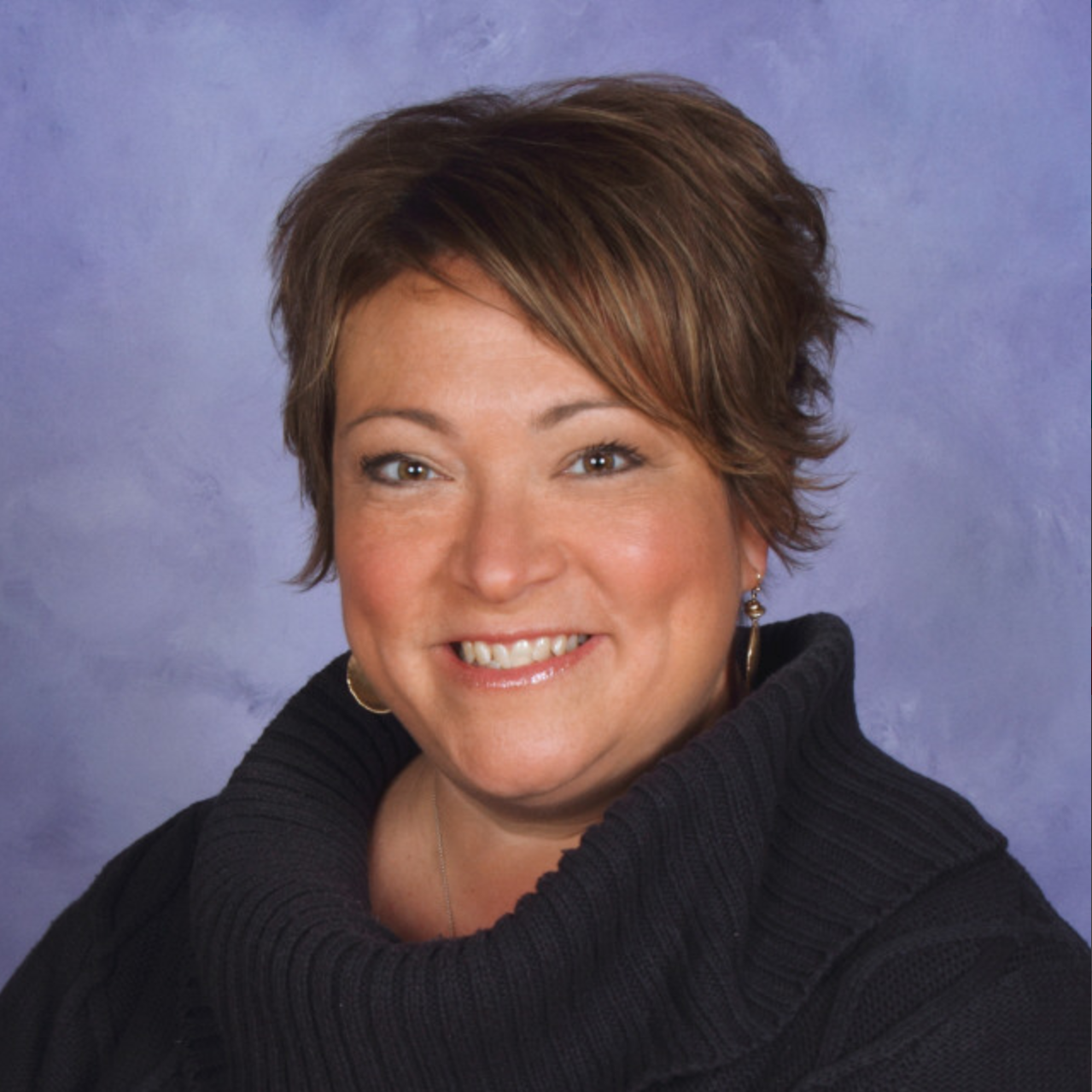 Ally Watson's Profile Photo