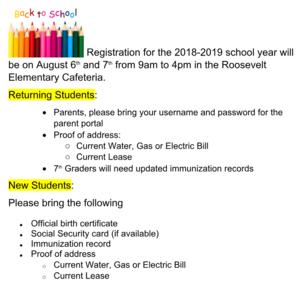 2018-19 Registration.PNG