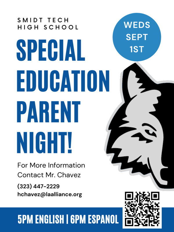 special education parent night.png