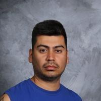 Herminio Ramos's Profile Photo