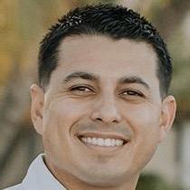 David Lopez's Profile Photo