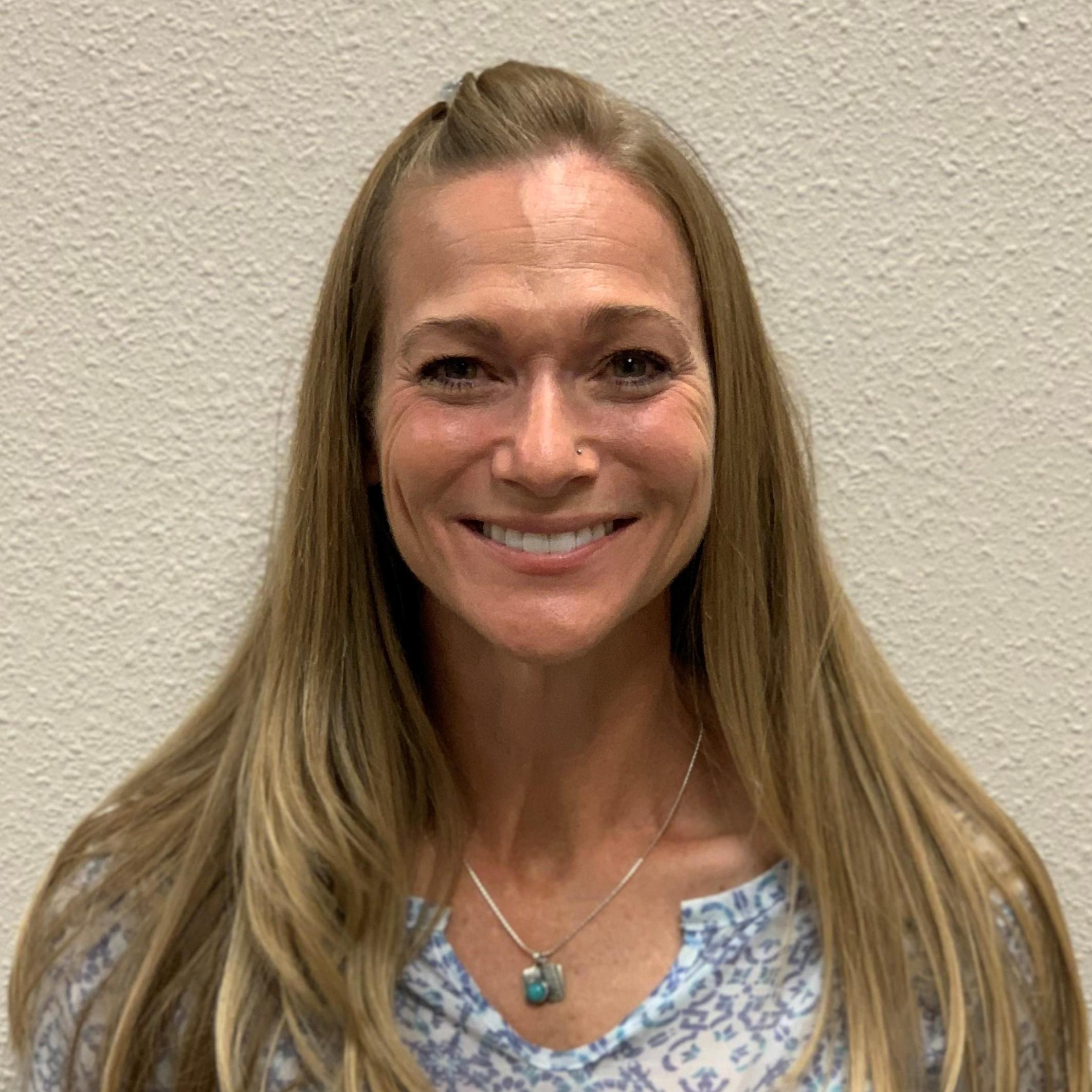 Heather Johnston's Profile Photo