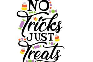No-Tricks-Just-Treats-Svg-by-CosmosFineArt.jpg