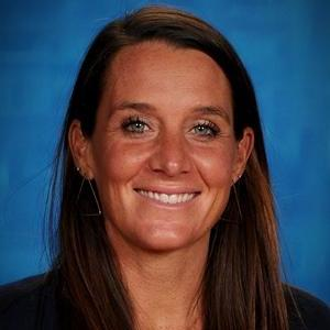 Lindsay Beal's Profile Photo