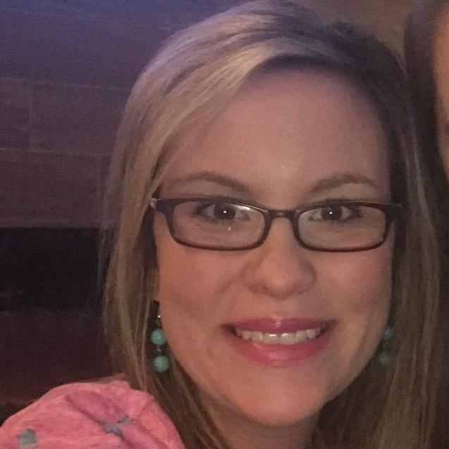 Callie Adams's Profile Photo