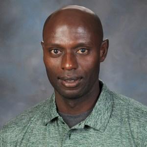 Dwyane Demmin's Profile Photo