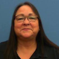 Alma Valdez's Profile Photo