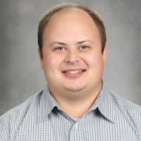 Brady Hollon's Profile Photo