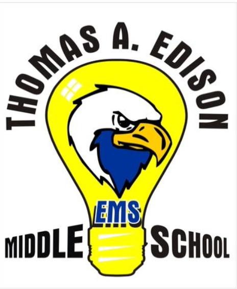 2020-2021 TITLE 1 SCHOOL-PARENT COMPACT/CONTRATO ESCOLAR Featured Photo