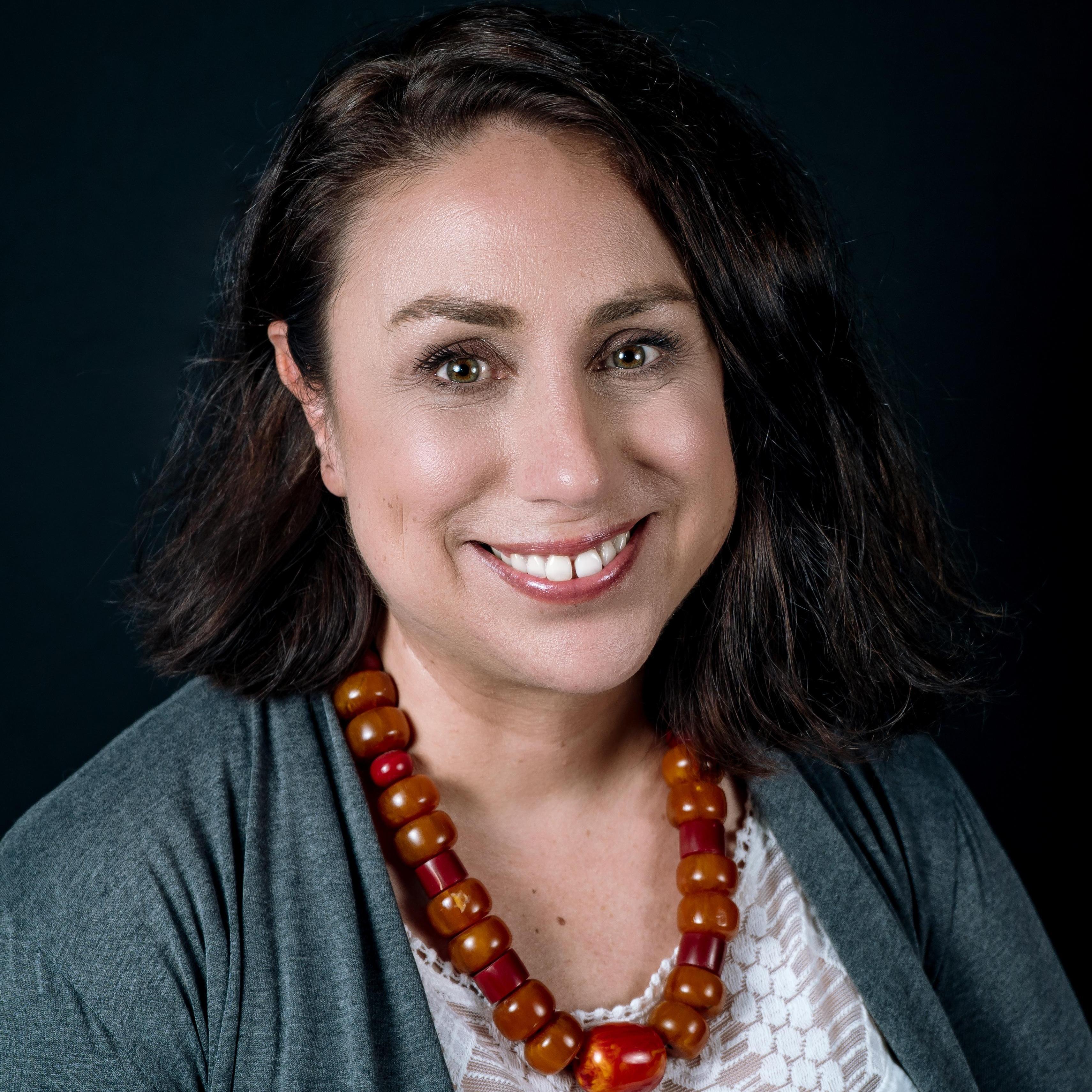 Pia Biondo's Profile Photo