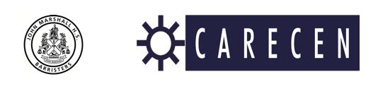 Carecen Workshop #2 Featured Photo