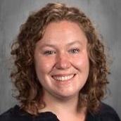 Katie Pepper's Profile Photo