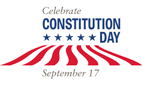 Constitution Day!! Thumbnail Image