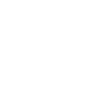 clip art of people in car