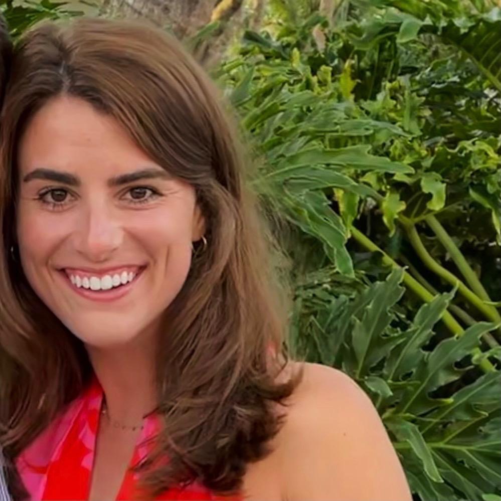 Grace Anne Fulcher's Profile Photo