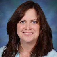 Debra Benton's Profile Photo