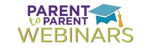 Parent2Parent