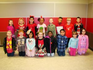 2nd Grade December SOM-Caring.JPG
