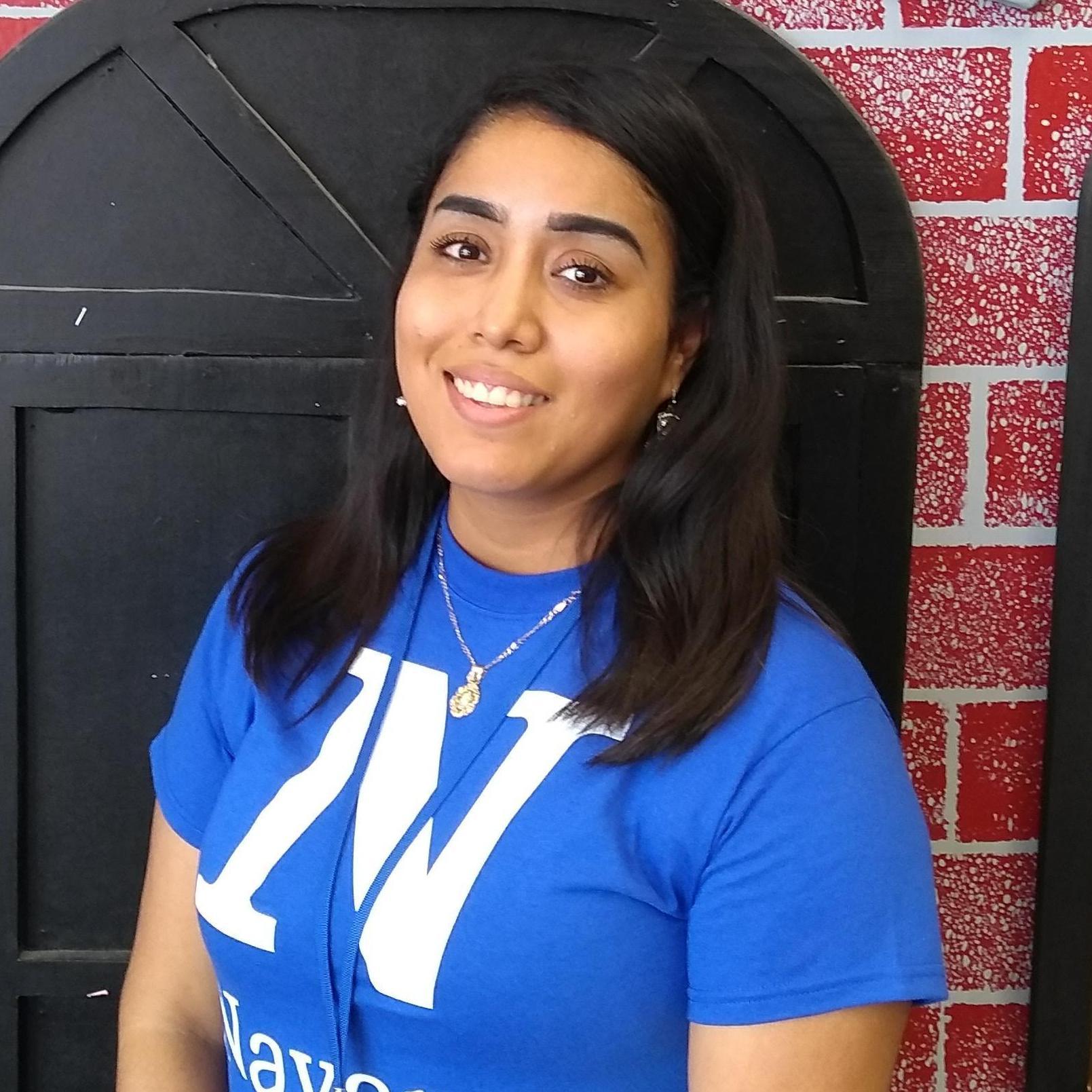 Juana Alvarado's Profile Photo