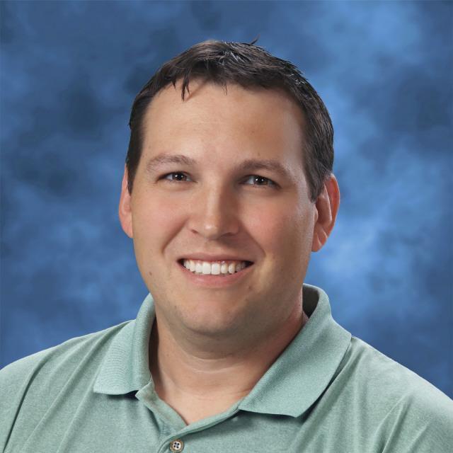 Jasen Eairheart's Profile Photo