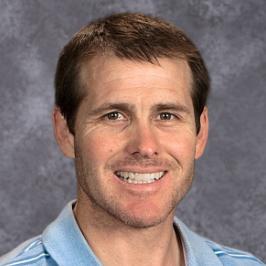 Randall Sohn's Profile Photo
