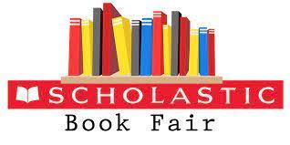 Fall Scholastic Book Fair Featured Photo