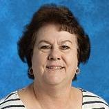Dale Ogle's Profile Photo