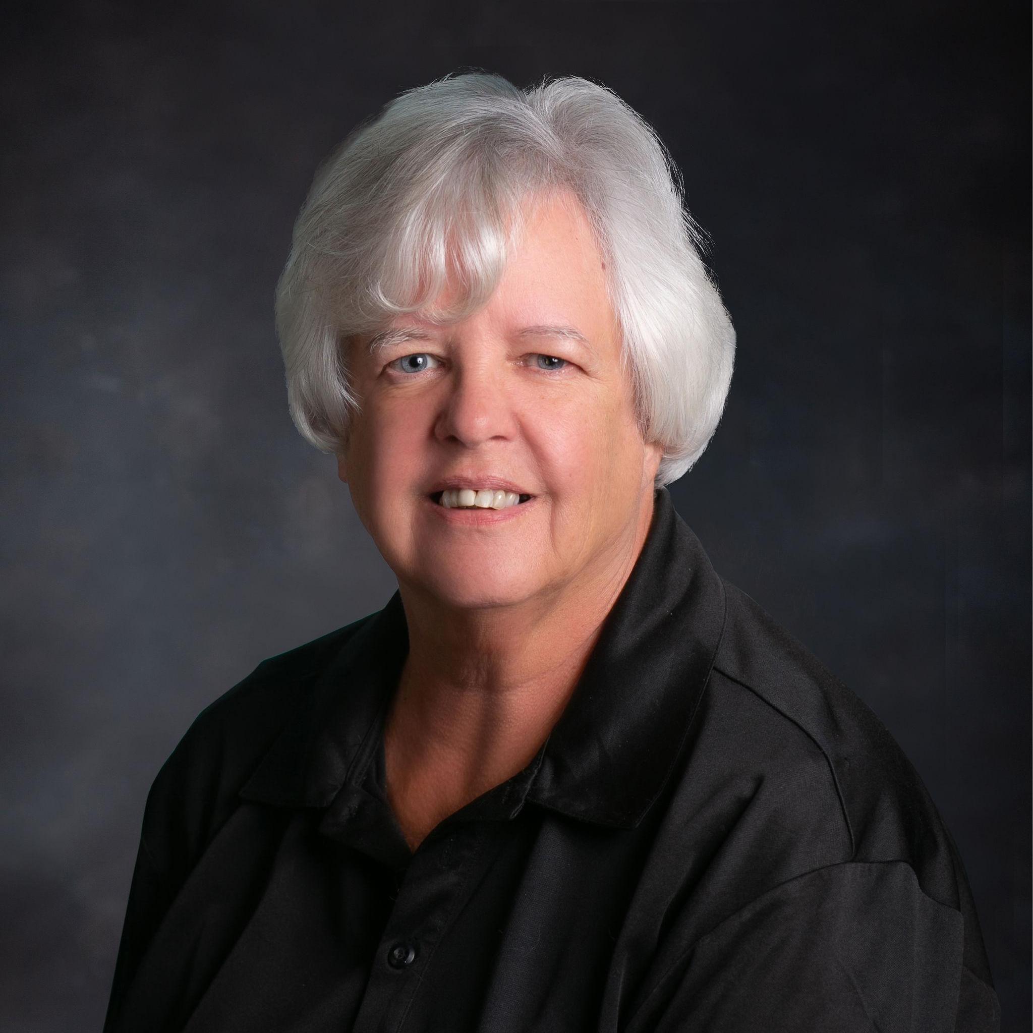 Paula Augeri's Profile Photo