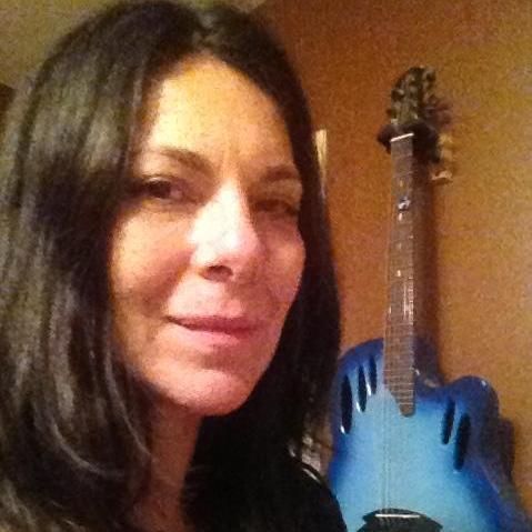 Teresa Edelnant's Profile Photo
