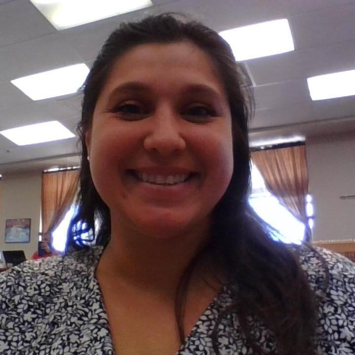 Kathryn Klibert's Profile Photo