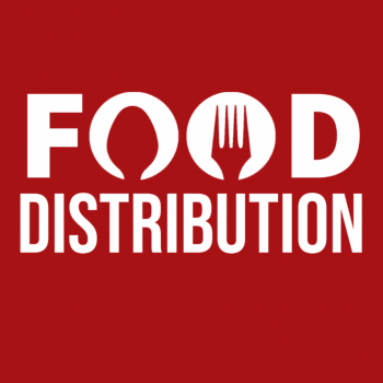 Meal Distribution UPDATE for Virtual Learners in District 7 Featured Photo