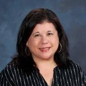 Kimberly Turner's Profile Photo
