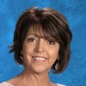 Veita Lyle's Profile Photo