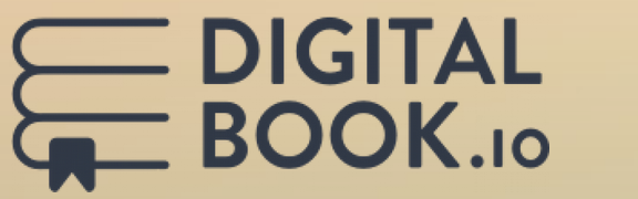 Digital Book io