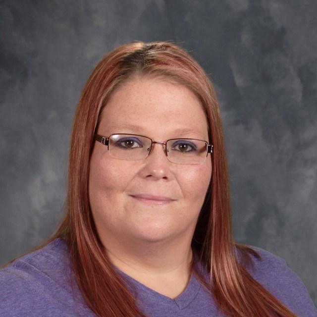Billie Lewis's Profile Photo