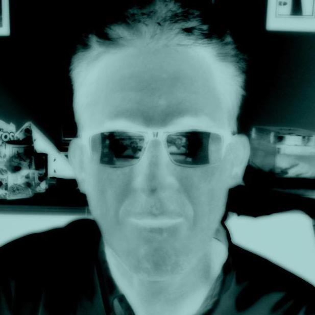 Michael Helms's Profile Photo