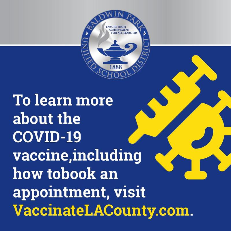 LA County Public Health's Dr. Eloisa Gonzalez answers some of the frequently asked questions about the vaccine. Visit VaccinateLACounty.com to find out more information about the COVID-19 vaccine and where to go.