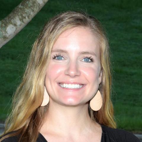 Ashley Carlton's Profile Photo