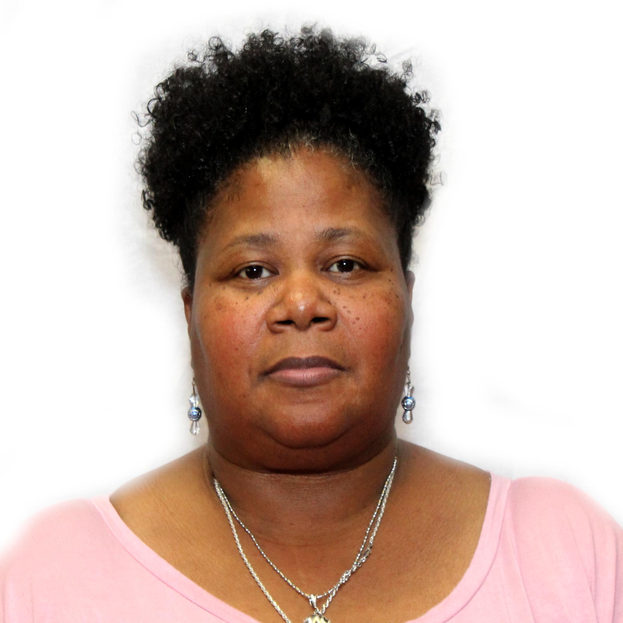 Yvonne Marsh's Profile Photo