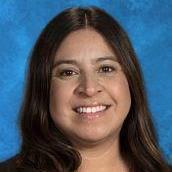 Nicole Ulloa's Profile Photo